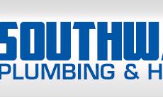 SouthwarkPlumbingAndHeating