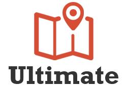 ultimate-plan