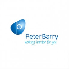 peterbarry