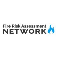 fire-risk-assessment-network-sq-logo