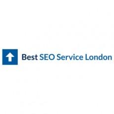 best-seo-service-london-logo300x300