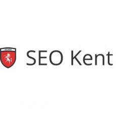 seo-kent-logo300x300