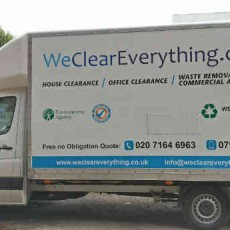 we-clear-everything-north-london-truck