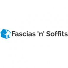 fascias-n-soffits-logo300x300