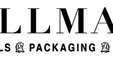 hallmark labels logo