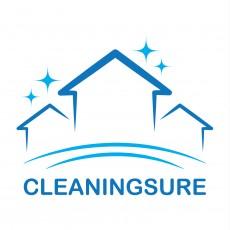 CleaningSure_LOGO (1)