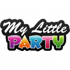 My-Little-Party